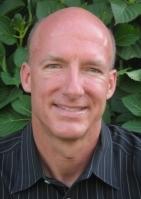 Brad Bigney
