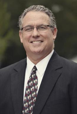 Lance Quinn
